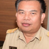 รูปภาพของKiattisak Sittirach